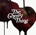 cherrything