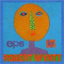robertwyatt