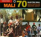 mali70