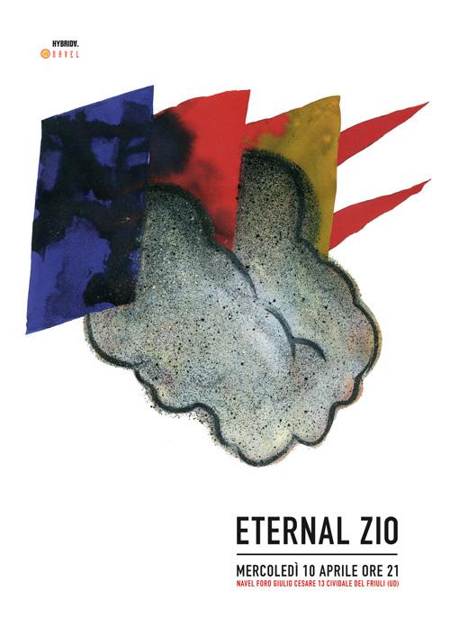 eternalzioweb