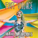 footvillage