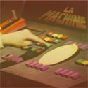 lamachine