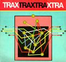 traxxtra