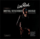 metalmachinemusic