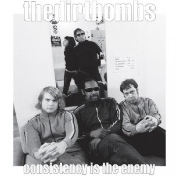 dirtbombs