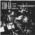strangestrings