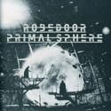 robedoor620