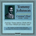 tommyjohnson