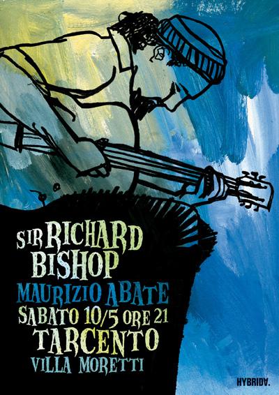 bishop2