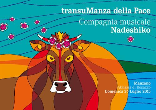 TransuManza500