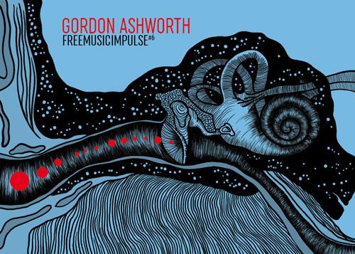 Ashworth500